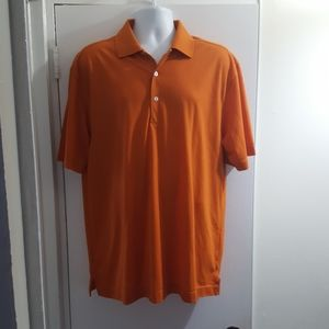 Callaway Collection FT Performance Polo Shirt